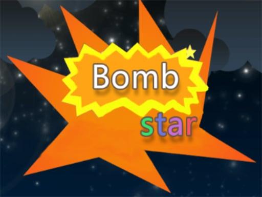 Bomb Star