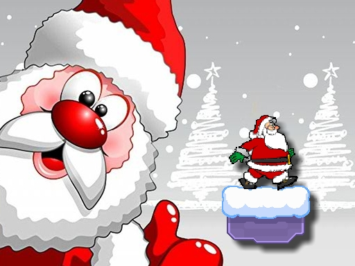 Christmas Gift Adventure