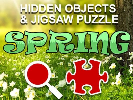 HidJigs Spring