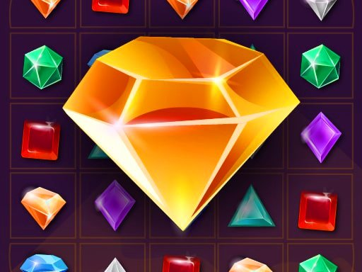 Jewel Legend