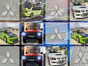 Mitsubishi Cars Memory