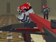 Pixel Gun Apocalypse 4