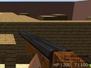 Pixel Gun: Apocalypse
