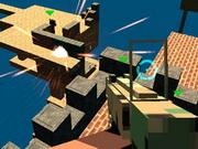 Pixel Warfare 5