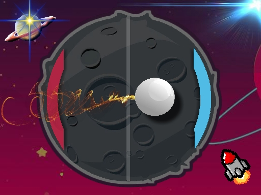 PvP Pong Challenge
