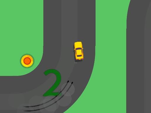 Sling Car