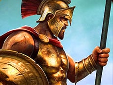 Age of Sparta Online