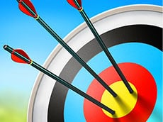Archery King Online