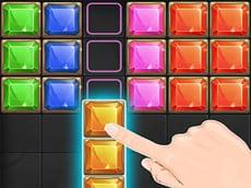Blocks Puzzle 2
