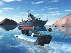 Boat Simulator 2