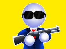 Buller Bender - Game 3D