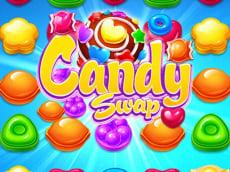 Candy Swap