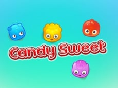 Candy Sweet