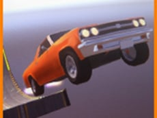 Car Jumper