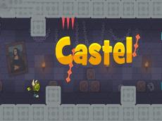 Castel Runner