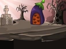 Cemetery Escape 2