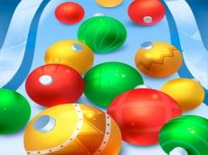 Christmas Balls GAME