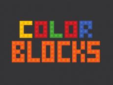 Color Blocks TLG