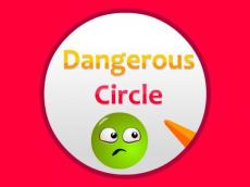 Dangerous Circles