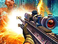 Dead Trigger Online