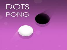 Dots Pong