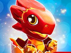 Dragon Mania Online