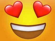 Emoji Puzzle Match 3
