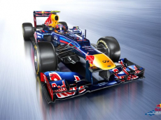 F1 Slide