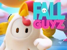 Fall Guyz