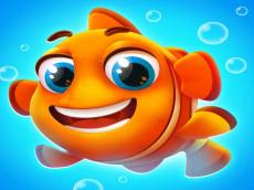 Fish Crush