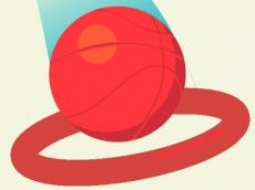 Flappy Ball Shoot