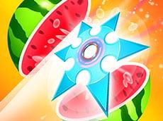 Fruit Master 2 Online