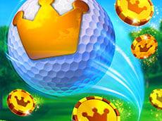 Golf Clash Online