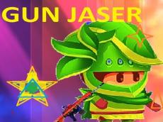 Gun Jaser