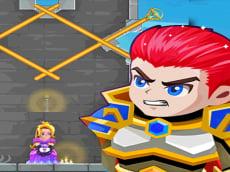 hero rescue 2021