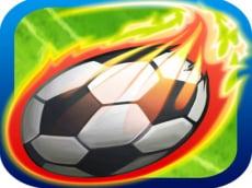 Hero Soccer