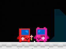 İmpostor Game Console