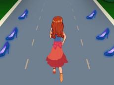 Jessie Run