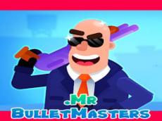 Mr. BulletMasters online