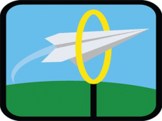 Paper Plane 2