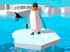 Penguin io