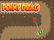 Point Drag