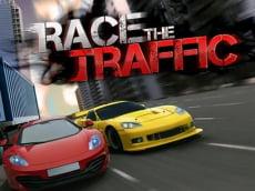 Race The Traffic