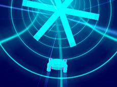 Rotator Online