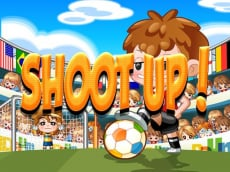Shoot Up