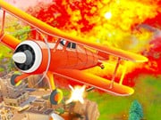 Sky Fighters Online
