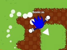 Sonic io