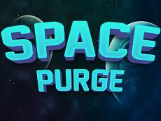 Space Purge