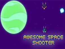 SpaceShooter