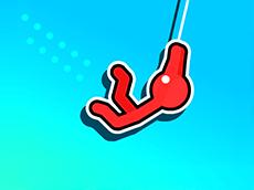 Stickman Hook Online